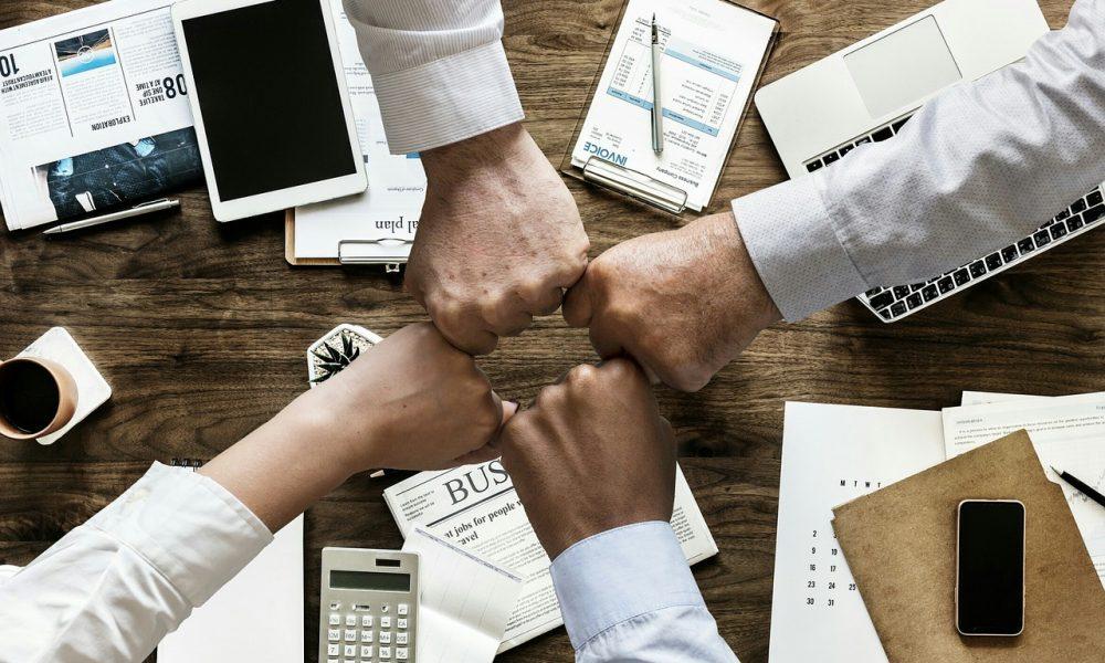 Les avantages du séminaire d'entreprise