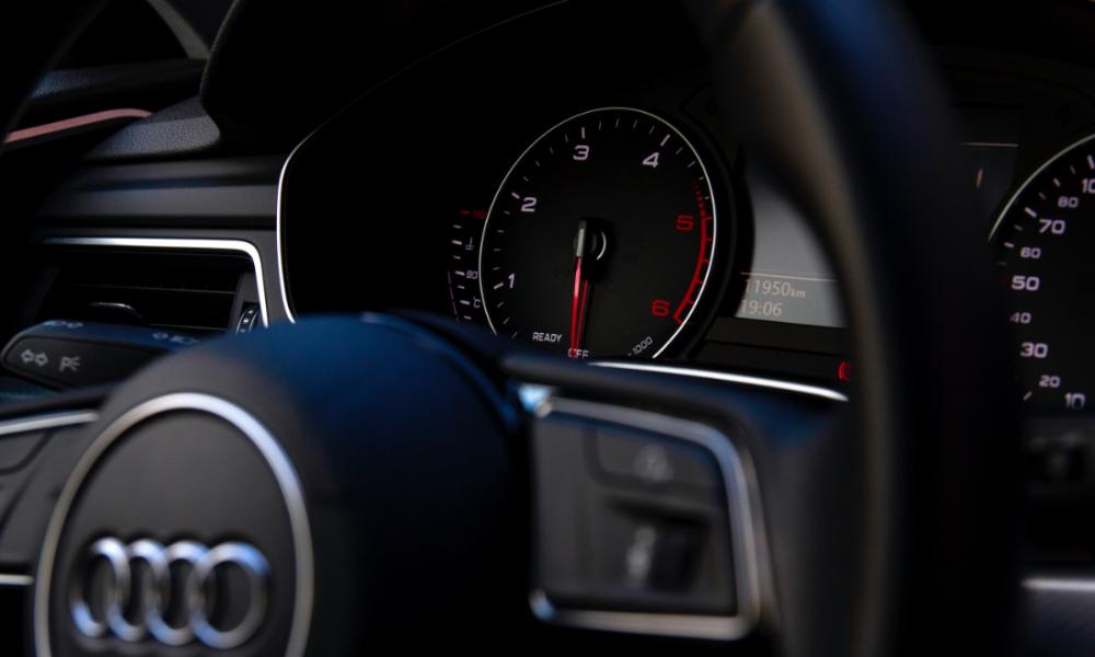 Pourquoi choisir Audi pour sa flotte commerciale ?