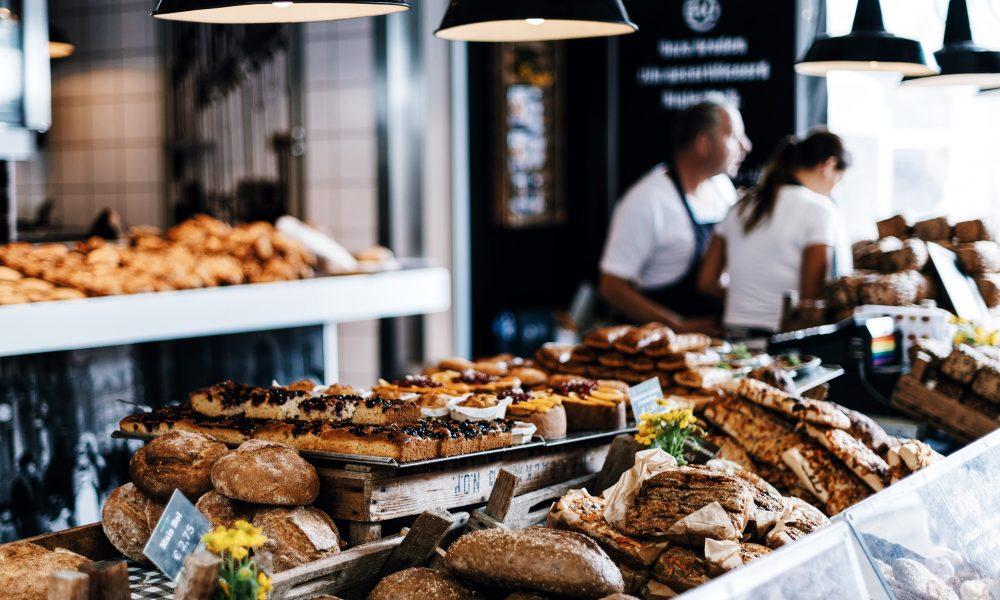 Reprendre une boulangerie : zoom sur les étapes-clés