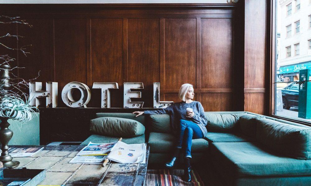 Hôtellerie : s'adapter aux nouveaux besoins des clients
