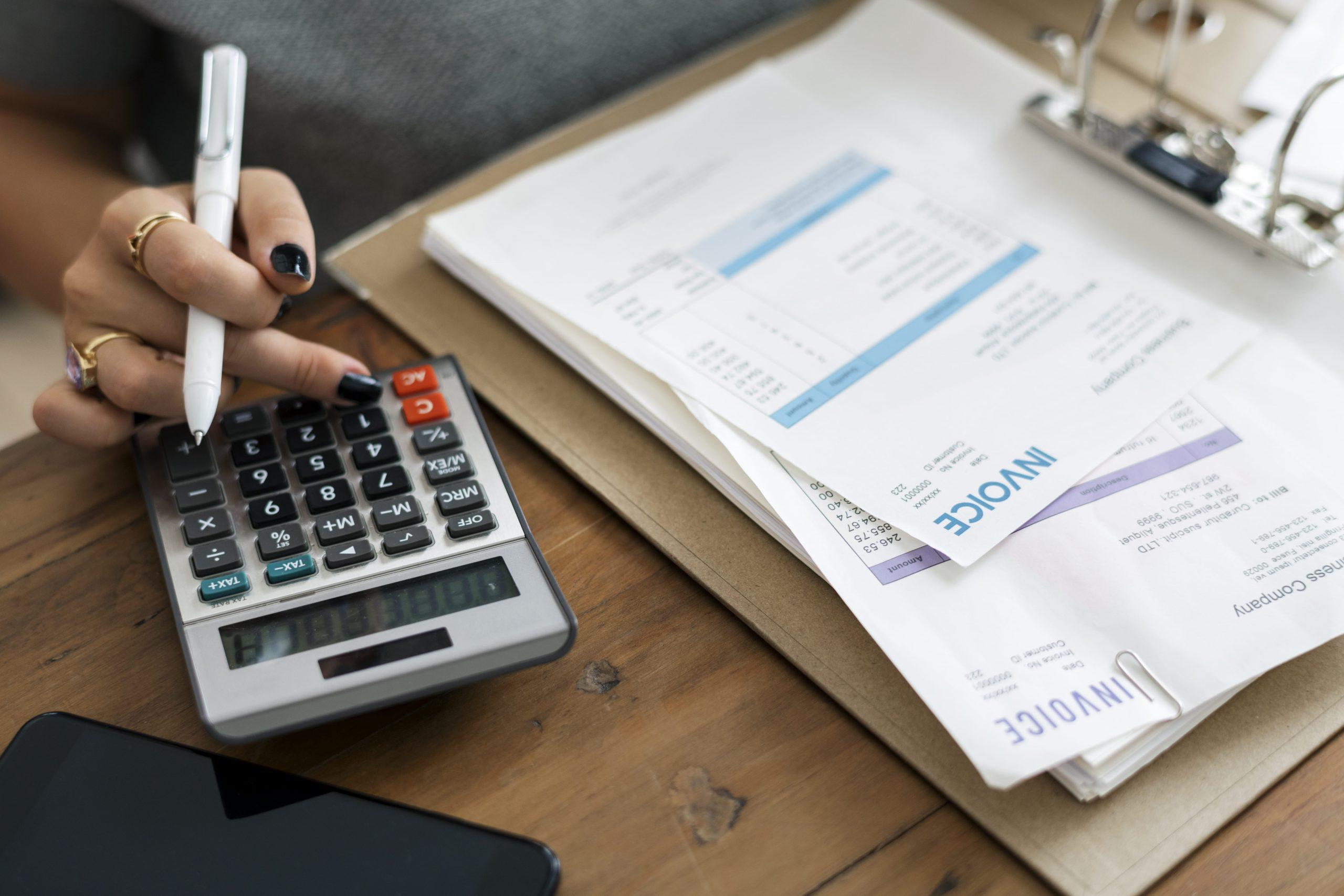 comment lire une fiche de paie ?